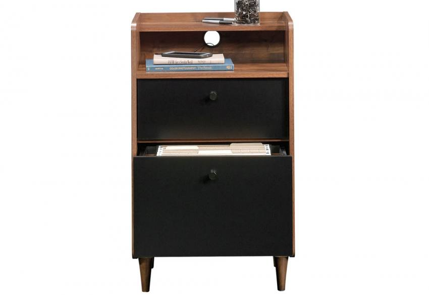 Teknik Office - Hampstead Park Storage Stand Product Image