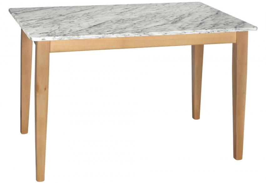 HND - Katrina Dining Table Product Image