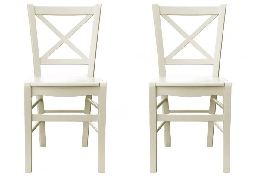 HND - Florence Chair Product Image