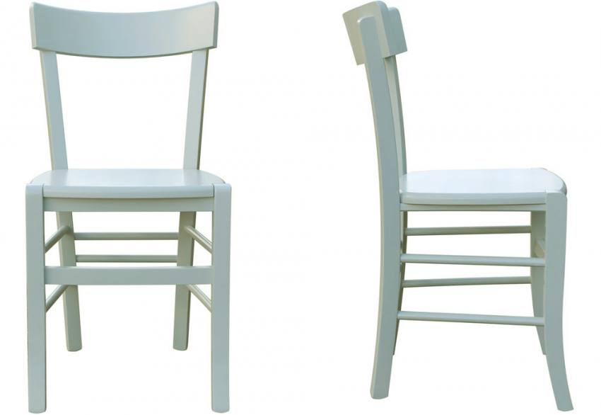 HND - Josephine Chair Product Image