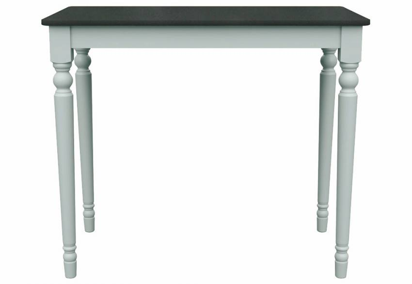 HND - Atelier Bar Stool Table Product Image