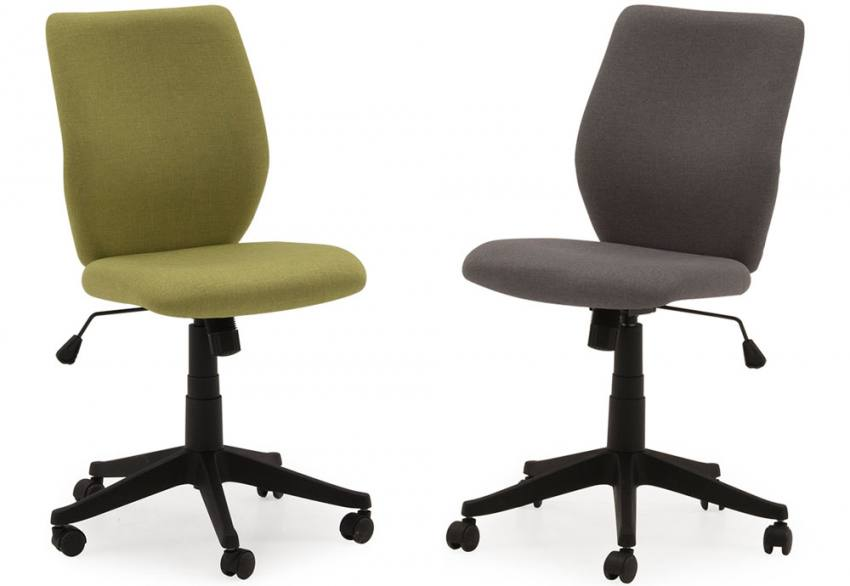 Vida Living - Nordin Office Chair Product Image