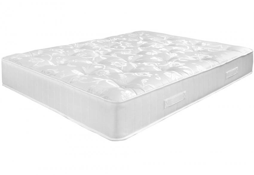 Airsprung Beds -  Ortho Superior Mattress Product Image