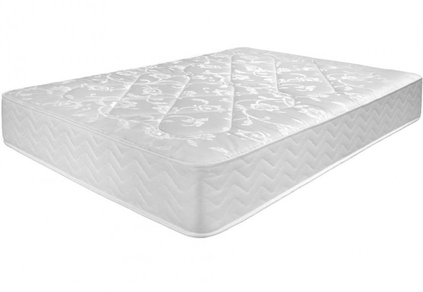 Airsprung Beds -  Ortho Premium Mattress Product Image
