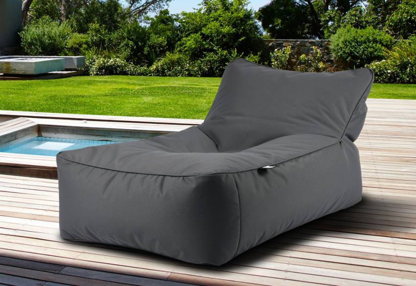 Extreme Lounging - B-Bed Product Image