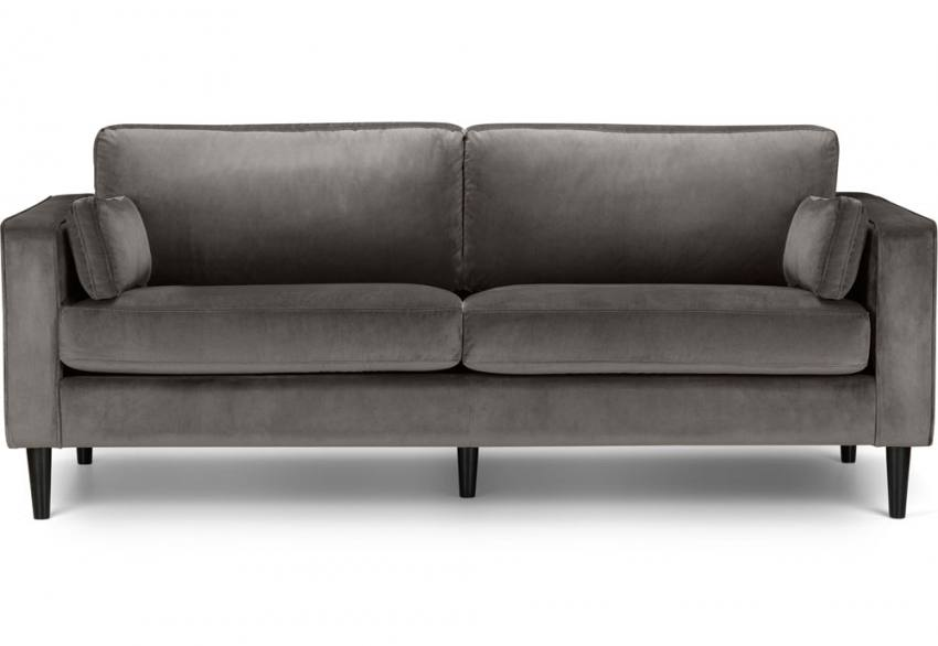 Julian Bowen - Hayward Chair & Sofa Product Image