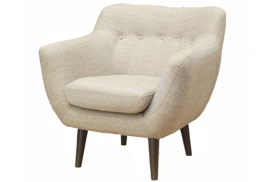 XYZ - Stockholm Chair Product Image
