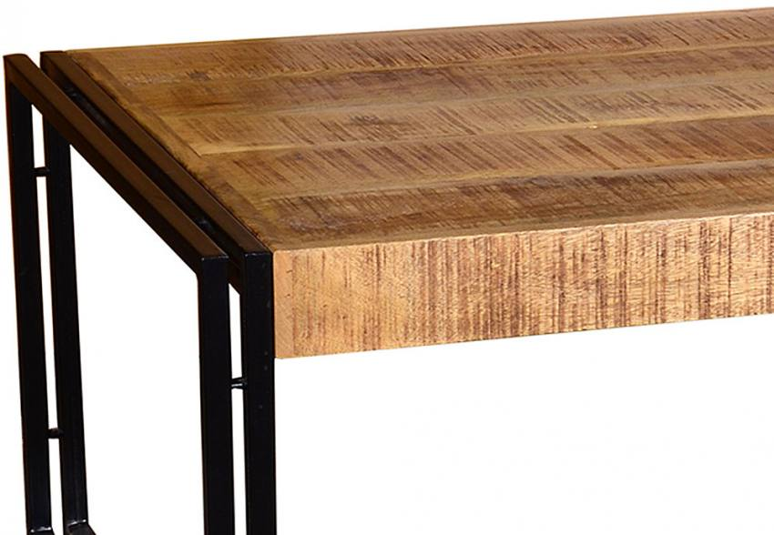 Vida Living - Orleans Coffee Table Product Image