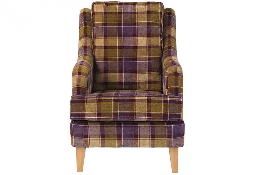 Sweet Dreams - Rowling Cottage Sofa & Chair Product Image