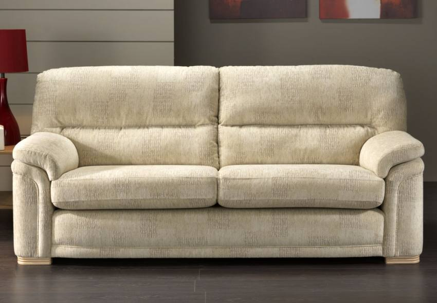 Cavendish Carlo Fabric Sofas And Chairs Nexus Chenille