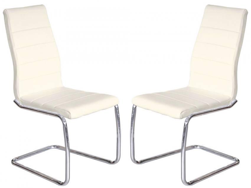 Kitchen S Steel Chairs