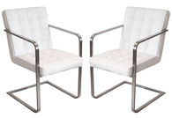 Padd Dining Chairs